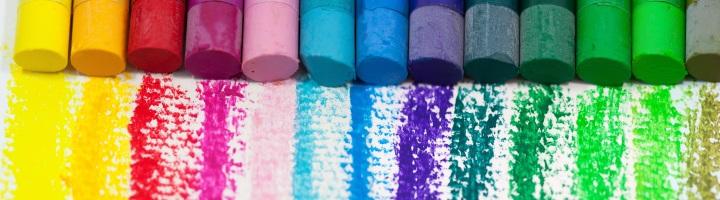 Creative Color - Photo Courtesy of Pexels.jpeg