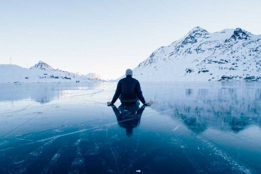 Exploring Solitude - Photo Courtesy of Pexels.jpeg