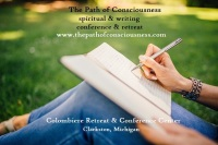 Path of Consciousness Conference and Retreat